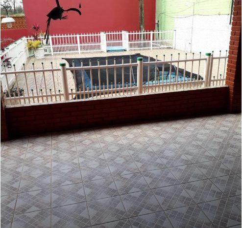 Imóvel Guaíba Country Club - Atman Imóveis