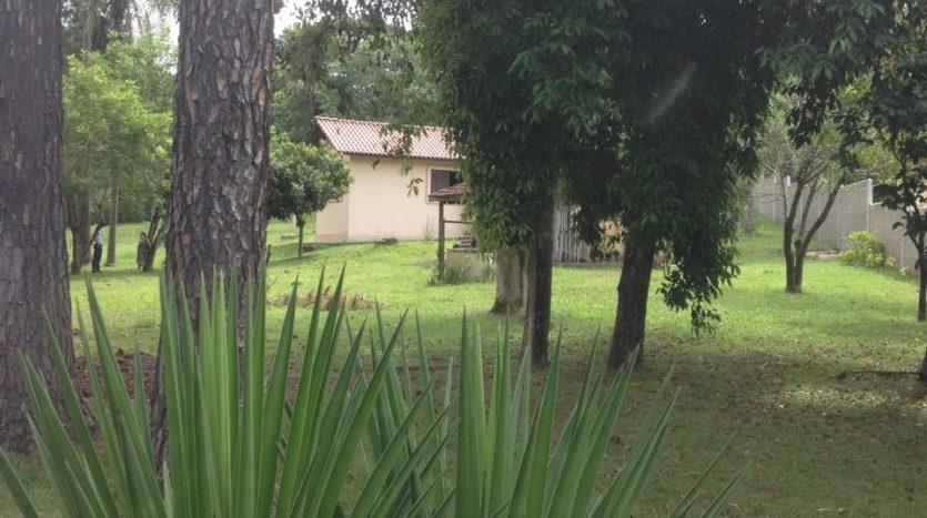 Sítio Guaíba Country Club 5