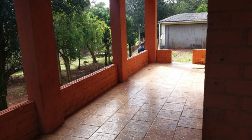 Atman Imóveis Guaíba Country Club