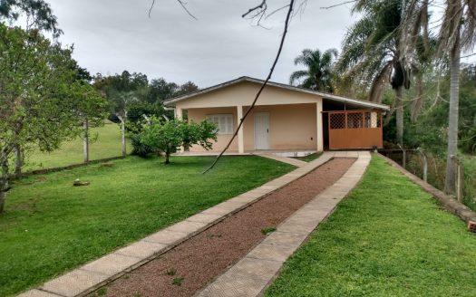 Sítio no Guaíba Country Club Atman Imóveis