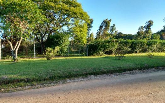 Terrenos no Parque Eldorado em Eldorado do Sul